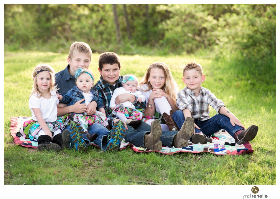millersburg single parents What does it mean to be a father 06/12/2014  including the rotary club in millersburg,  as a single parent,.