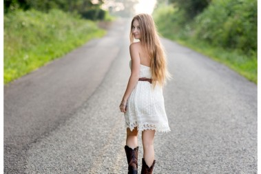 millersburg senior singles 'senior dating' is a loaded term, especially for those silver singles thinking about  getting back on the dating scene let's face it, 'senior' is a term that can sound,.
